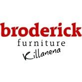 Broderick Furniture