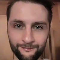 Maciej Jakob