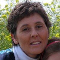 Isabel Gasco Moreno