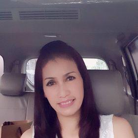 Eka Adnyana