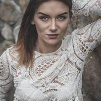 Paulina Pieklak