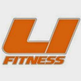 U-Fit Fitness