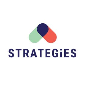 Strategies.ca