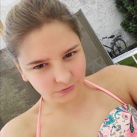 Karolína Stušková
