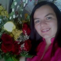Glenda Mendoza Duran
