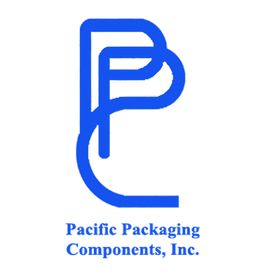 Pacific Packaging Components, Inc.