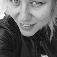 Anni Hämäläinen