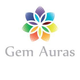 Gem Auras- Creators of Homewares | Accessories  | Gemstones