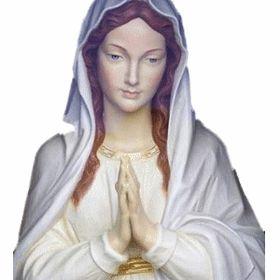 Mutter Maria Bilder