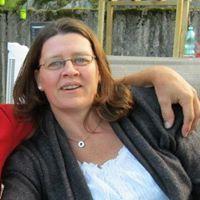 Annette Söderholm
