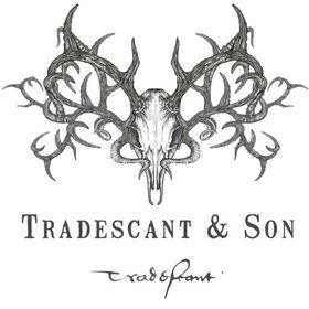 Tradescant and Son