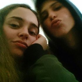 Ariana Bastos