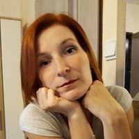 Miroslava Tkadlecova