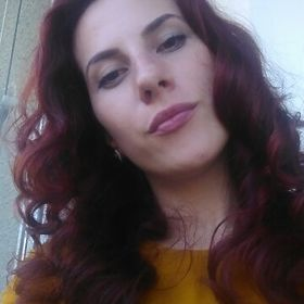 Iuliana Rocsana Zbranca