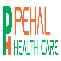PehalHealthcare Technologies Pvt Ltd