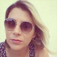 Ana Lidia Fernandes
