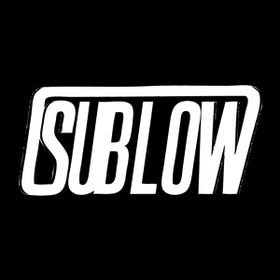 Sublow Clothing