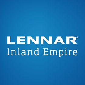 Lennar Inland