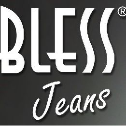 Bless Jeans