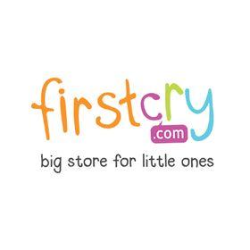 FirstCry India