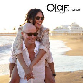 Olaf Eyewear