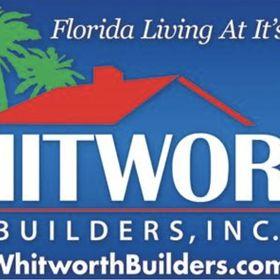 Whitworth Builders