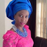 Osaze Eunice