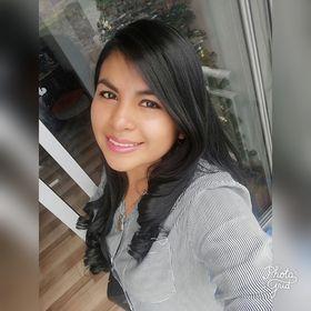 Natalia Mellizo Clavijo