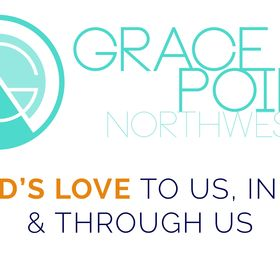 GracePoint NW