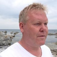 Kent Olofsson