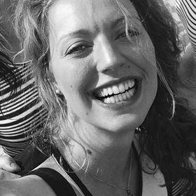 Tamara Veenstra
