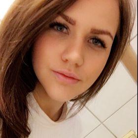 Kari Helene Bekkelund
