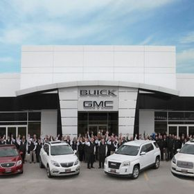 20 Buick Encore Ideas Buick Encore Buick Buick Gmc
