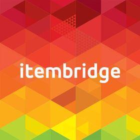 Itembridge