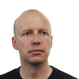 Marko Tušek