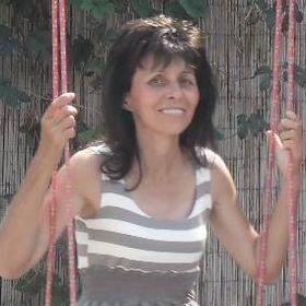 Ilona Gulyas