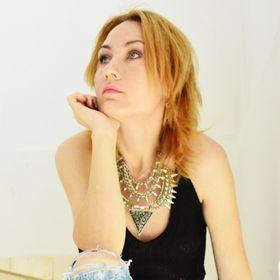 Xaara Novack