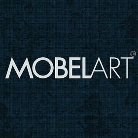 mobel art