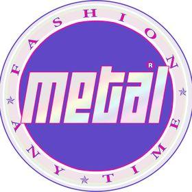 Metal Deluxe