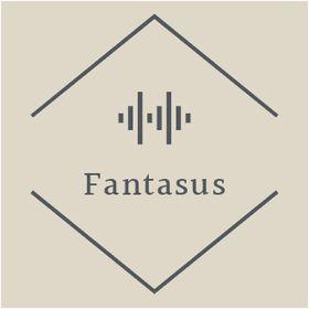 Fantasus