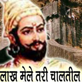 Gopal Pardeshi