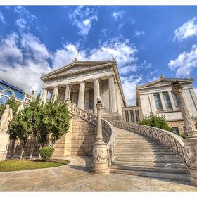 Timeless Athens Tours - AthensTours.GR
