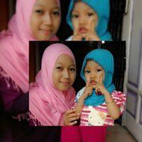 Arisna Maysa