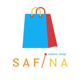 Safina Online Shop