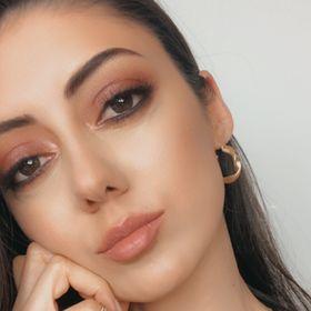 Theresa Nakhoul