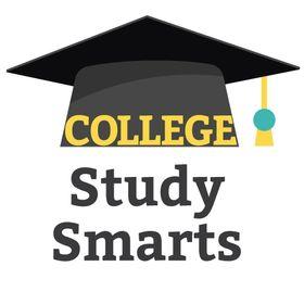College Study Smarts