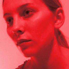 Dominika Maxxur