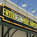 EnterTRAINment J's
