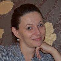 Anna Kwiecińska