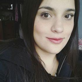 Angie Rodriguez